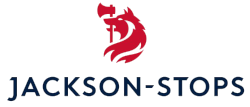 Proudly sponsored by Jackson-Stops