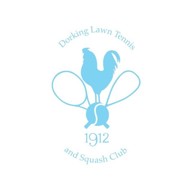 DLTSC Logo